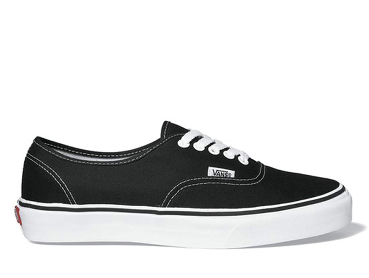 Vans Authentic Core Classics