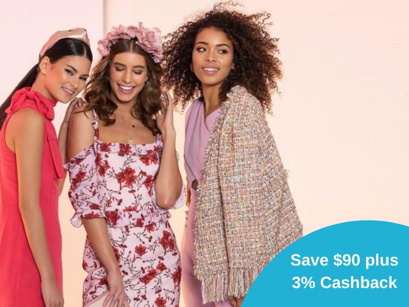 Glamcorner Cashback deals PokitPal