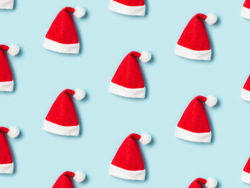 The Ultimate Christmas Cashback Gift Guide